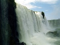 Foz_do_Iguacu08.jpg